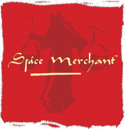 Spice Merchant - Henley on Thames: Spice Merchant