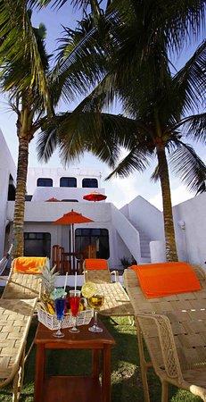 La Casita de la Playa: getlstd_property_photo