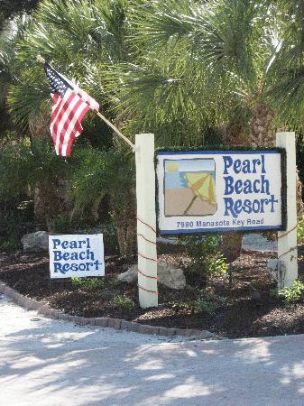 Pearl Beach Inn - UPDATED 2017 Prices & Motel Reviews ...