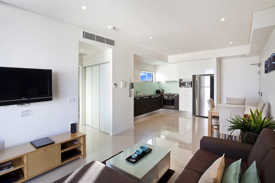 Coco Mooloolaba Apartments