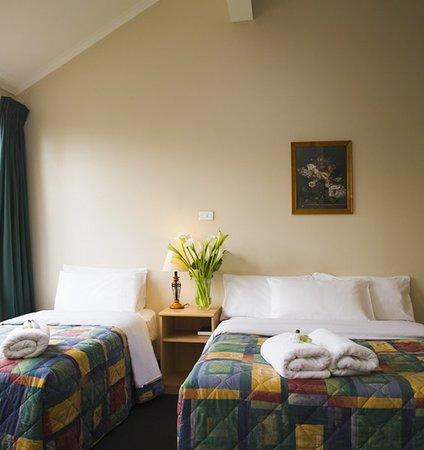 聖馬可寄宿酒店照片
