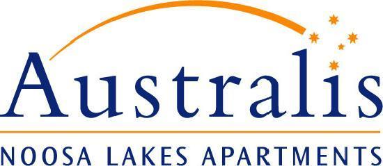 รีสอร์ทนูซ่าเลคส์: Australis Noosa Lakes Resort