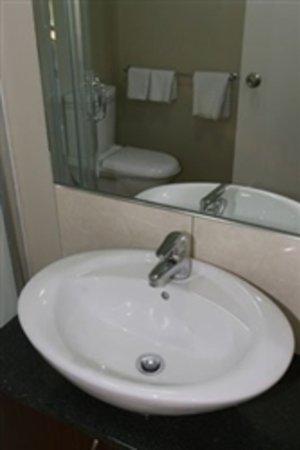 Waiwera Motel