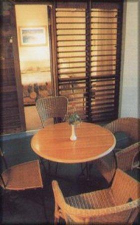 더 사보이 더블 베이 호텔 사진