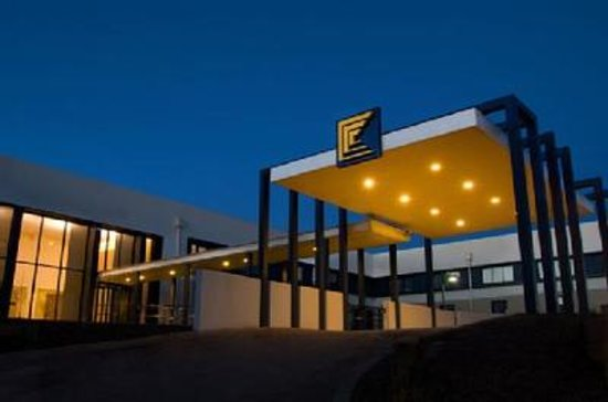 Alpha Hotel Eastern Creek: Chifley Eastern Creek