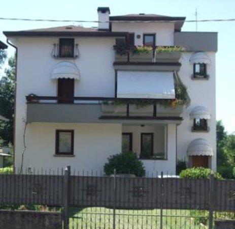 Casa Vacanze Boario: Casa
