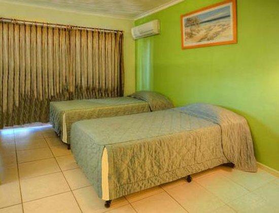 Miami Shore Motel