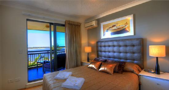 Windsurfer Resort