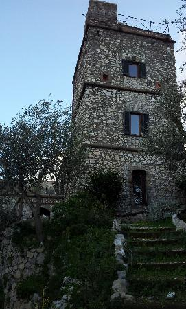 Relais La Torricella Image