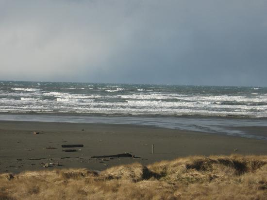 写真Quinault Beach Resort and Casino枚