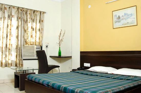 Photo of Abhishek Hotel Nashik
