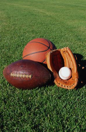 Country Inn & Suites by Radisson, Lawrenceville, GA: Let us host your sports team