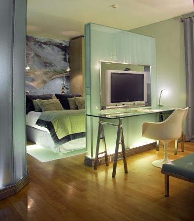 Mansion Vitraux Boutique Hotel 사진