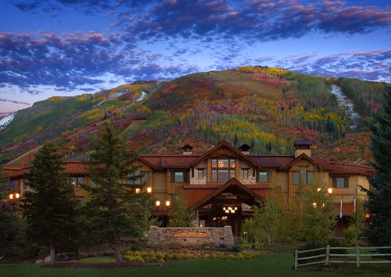 Hotel Park City, Autograph Collection: getlstd_property_photo