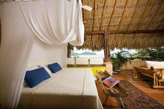 La Quinta Troppo: La Ropa, a Premium Ocean View room