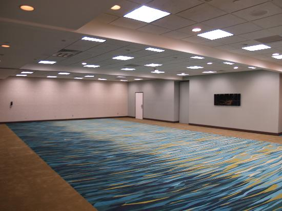Holiday Inn North Phoenix : 2300 Sq Ft of Meeting Space