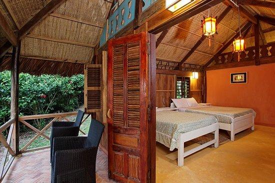 Photo of Bo resort Phu Quoc Island