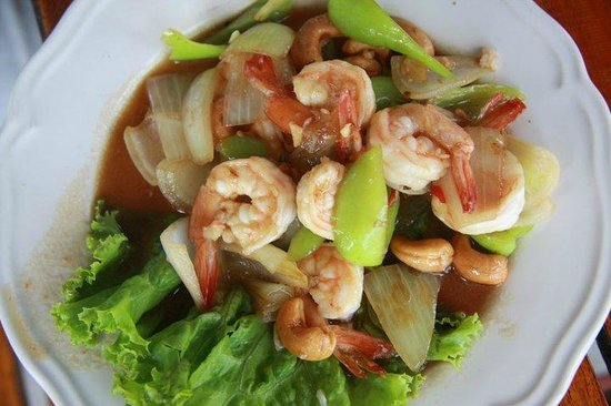 Khun Ying