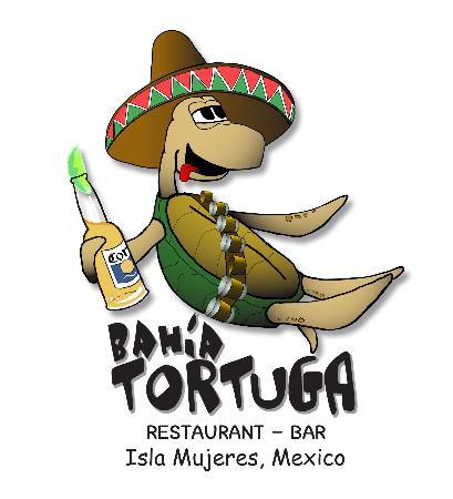 Bahia Tortuga : Specialty lodging, palapa bar and restaurant