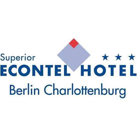 ECONTEL HOTEL Berlin Charlottenburg: Logo des