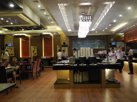 Yakimix Pasay Bc 25 Hobbies Of Asia Restaurant