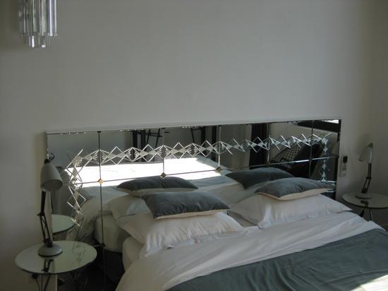 La suite Cassis: Suite 2 bedroom