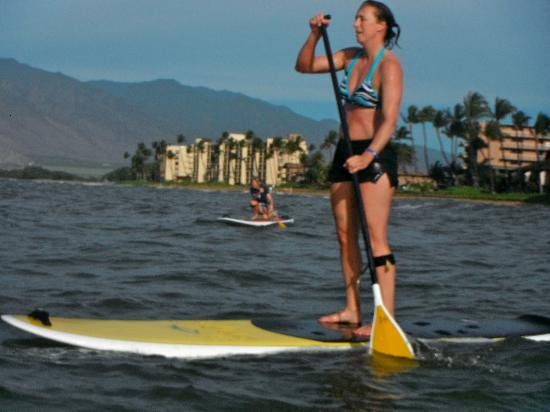 Paia, Χαβάη: Success!