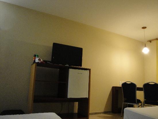 Nauticomar All Inclusive Hotel & Beach Club 사진