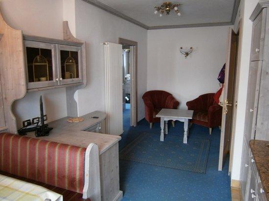 Residence Li Roina