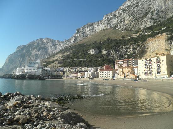 bay catalan gay gibraltar