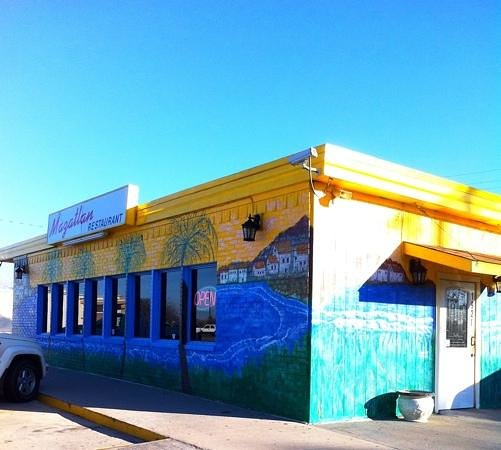 Best Mexican Food In Denton Review Of