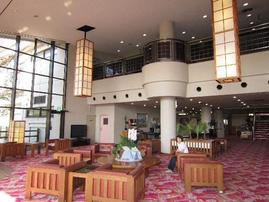 Hotel Green Pearl Nasu : コメントを入力してください (必須)