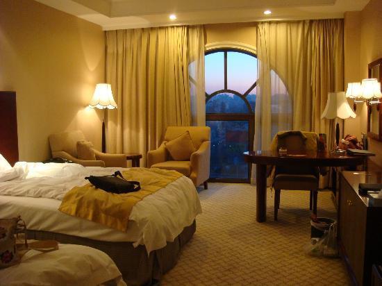 schonbrunn hotel beijing 71 8 5 prices reviews china rh tripadvisor com