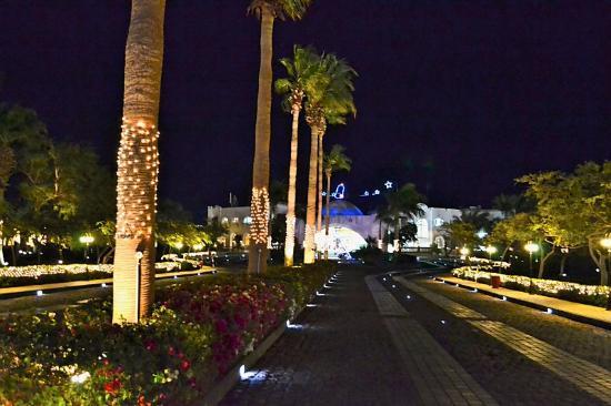 Royal Savoy Villas Sharm El Sheikh S Diamond
