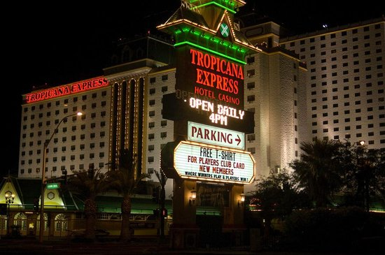 Photos of tropicana hotel casino mystic lake casino buffet coupon