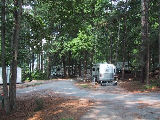 Nov 04,  · Stone Mountain Family Campground, Stone Mountain: See traveler reviews, candid photos, and great deals for Stone Mountain Family Campground, ranked #1 of 4 specialty lodging in Stone Mountain and rated 4 of 5 at TripAdvisor. United States > Georgia > Stone Mountain.4/4().