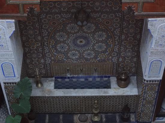 達爾阿塔亞麗酒店照片