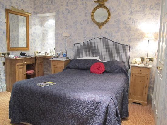 The Kennard : Room 10