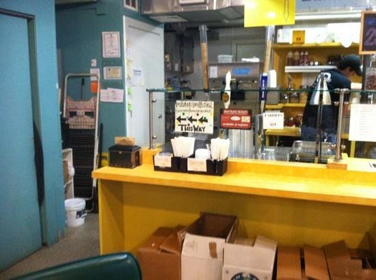 Good Cheap Restaurants In Williamsburg Va