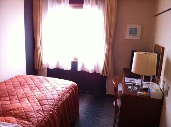 Photo of Hotel 23 Hikari