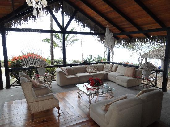Photo of Atamari Resort Puerto Lopez