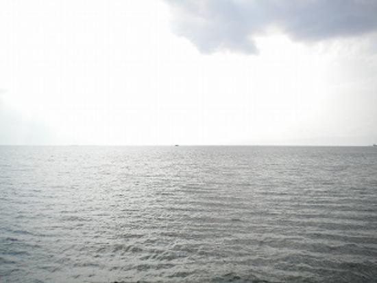 Biwakokisen : 琵琶湖