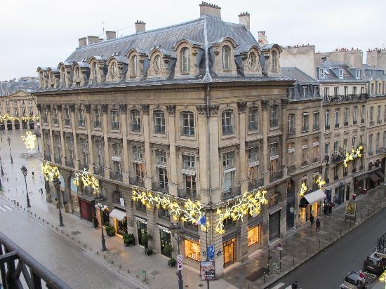Hotel lotti paris voir les tarifs 23 avis et 201 photos for Site pour trouver des hotels