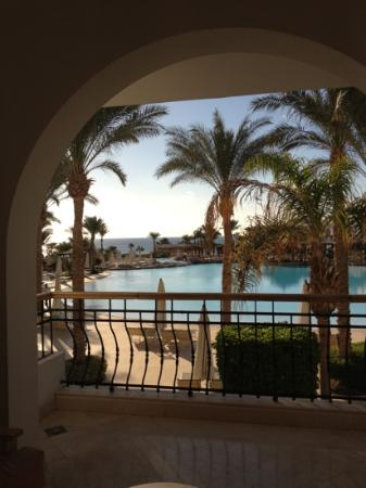 The Royal Savoy Sharm El Sheikh: our view