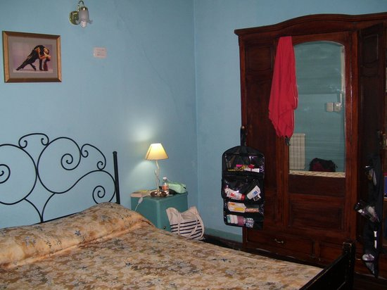 Photo of Telmotango Hostel Suite Buenos Aires