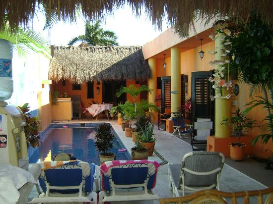Casita de Maya 사진