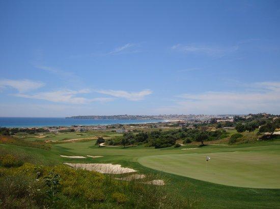 Onyria Palmares Golf Photo