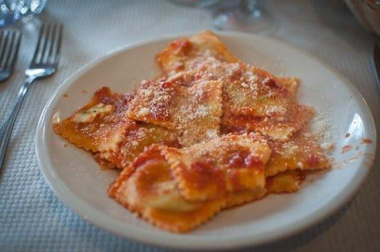 Taverna Sacchetti