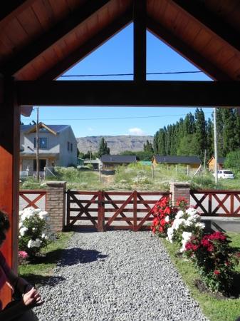 Hosteria Alto Verde 사진