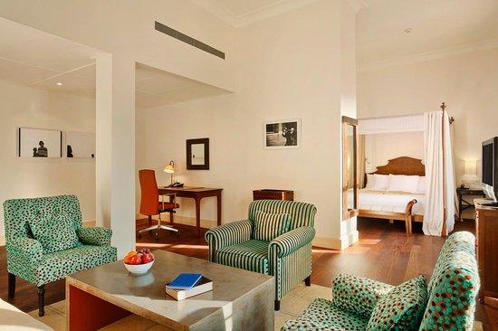 托爾馬略卡希爾頓酒店照片